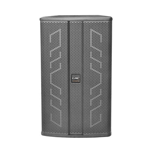 CS112 Full Rang Speaker