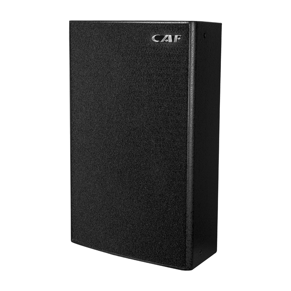 GD series full range speaker with reasonable price