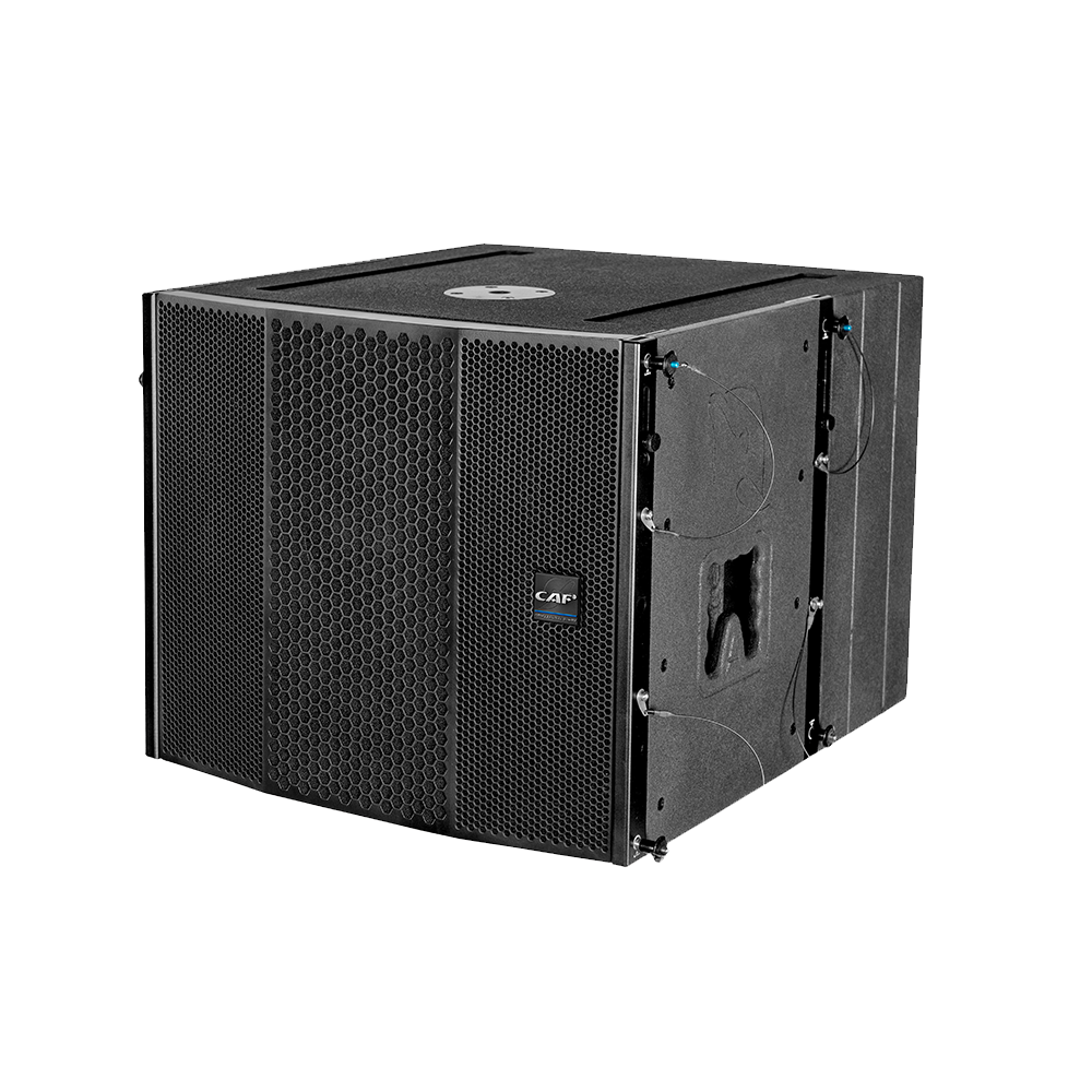 Wholesale china  passive line array speaker