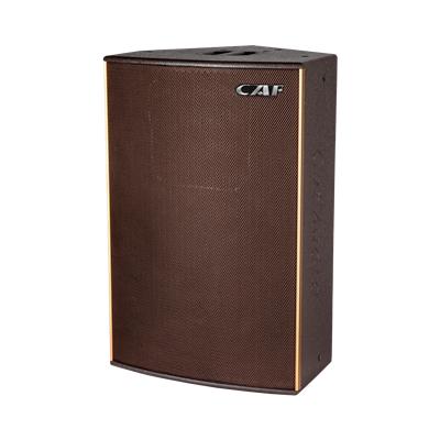 TC-15 full range speaker with reasonable price