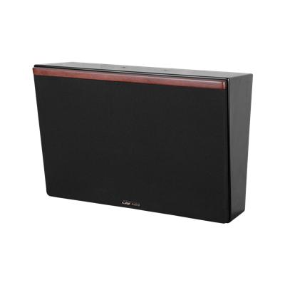 China superior quality THX-4332 Main speaker Center Speaker