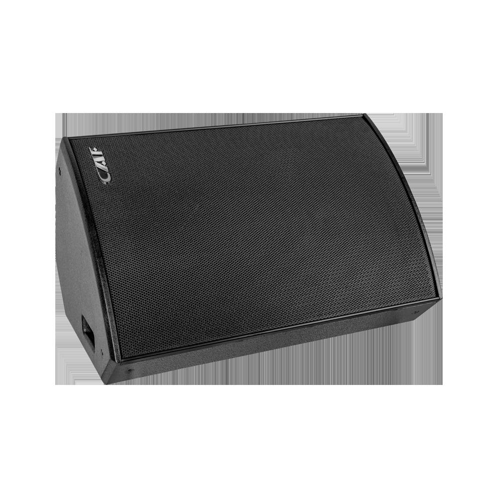 China quality M-15 moniter speaker