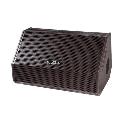 DX-12J moniter speaker make in China