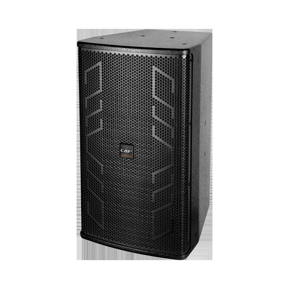 TX series full range speaker factoy in china