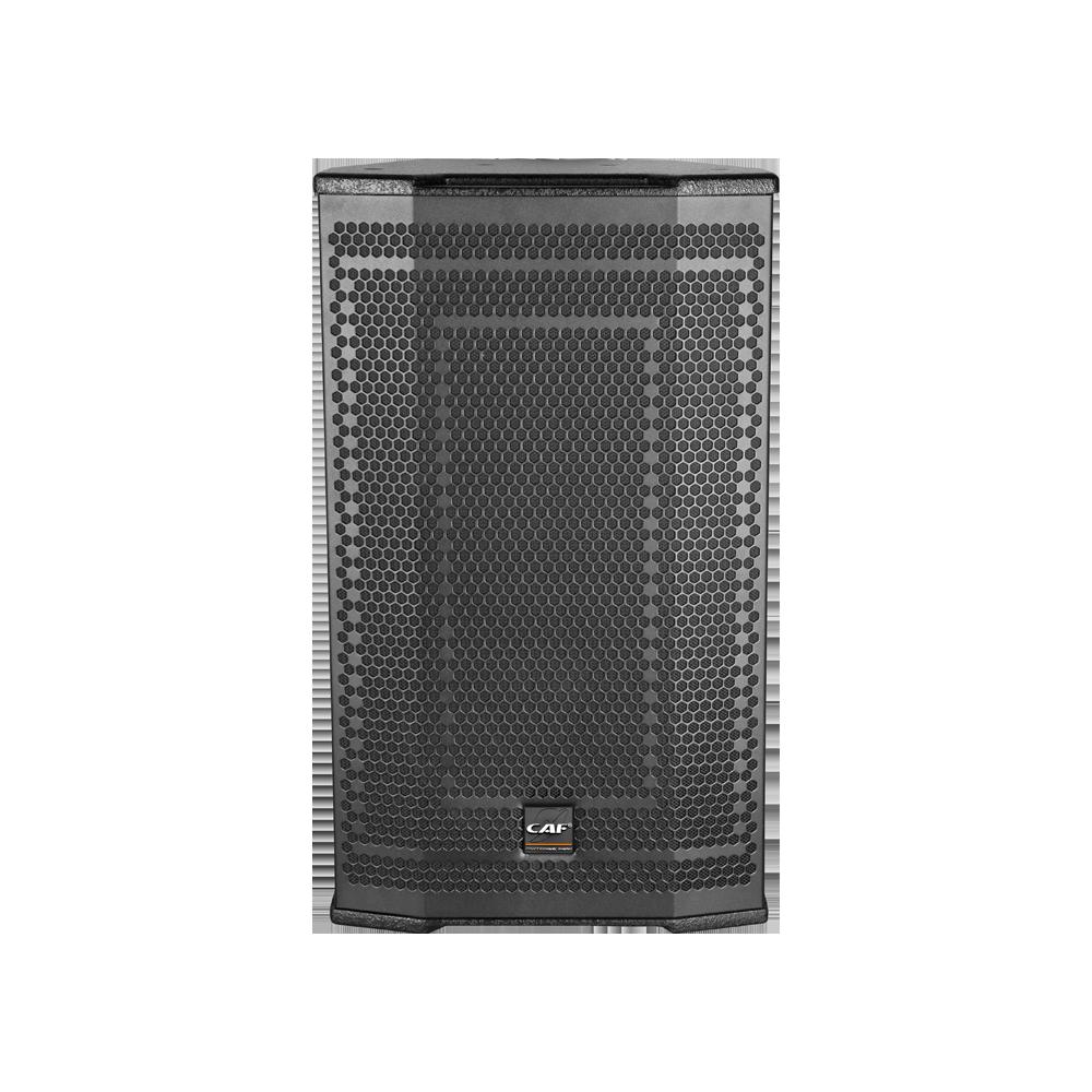 Quality SK-1065 SK-1265 full range speaker by China